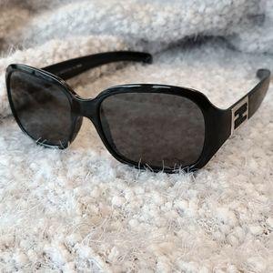 HOST PICK🎉Fendi Sunglasses